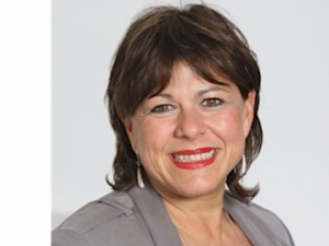 Tracy Duggan, FCMI Assoc CIPD