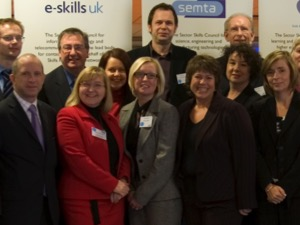 Sector Skills Councils Conference